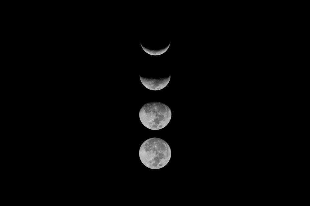 january-2017-moon-phases_31876033330_o.jpg