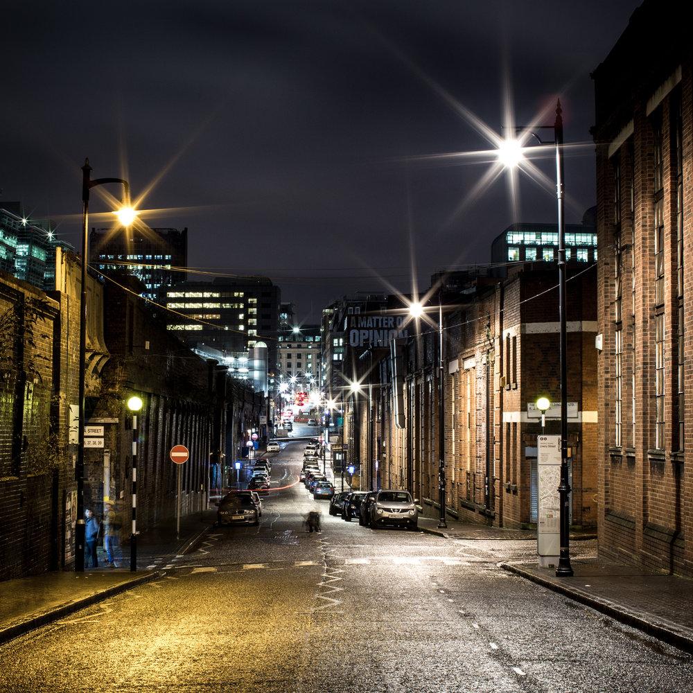 livery-street_31860217383_o.jpg