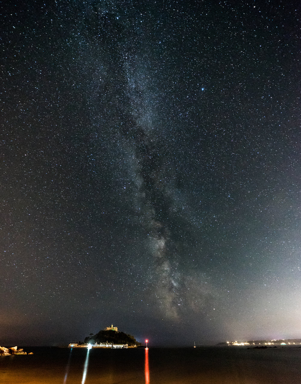 st-michaels-mount-milky-way-27th-august-2017_36027133674_o.jpg