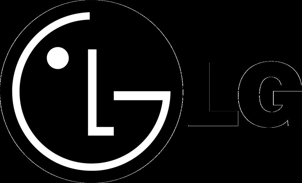 lg_logo_PNG2.png
