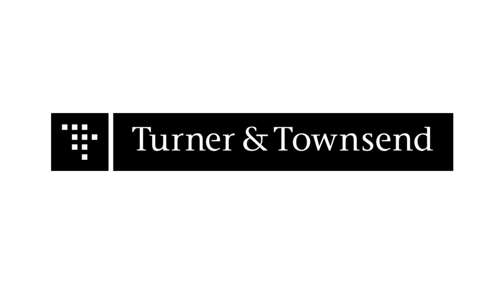 turner-logo-png-turner-and-townsend-logo-png-1500.png