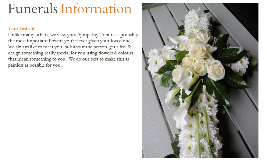 FUNERAL_Information002.jpg
