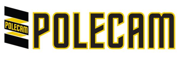 polecam-logo.jpg