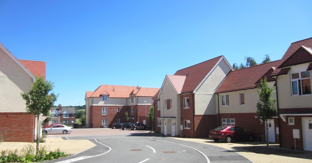 Main Social Housing.jpg