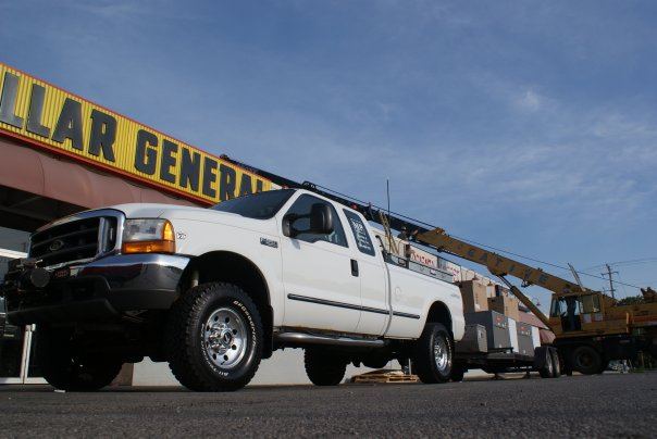 MPHeatingCooling-RTU-Crane-Truck.jpg