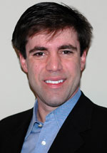 Jeremy Alexander CEO Beacon Research Source:   www.bisanet.org