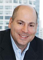 Scott Golberg  President, Bankers Life  Source: www.bankerslife.com