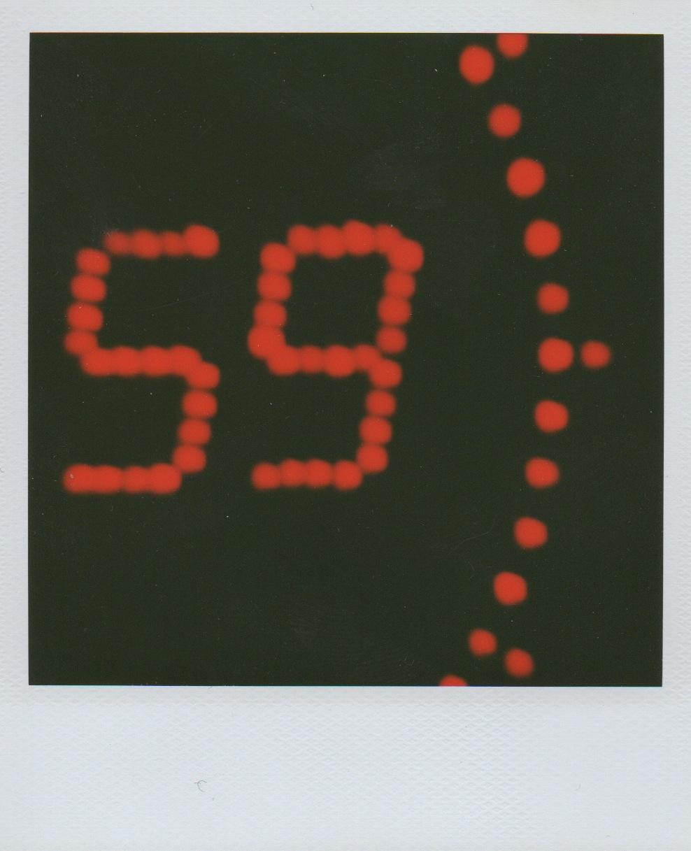 Numériser 51.jpeg