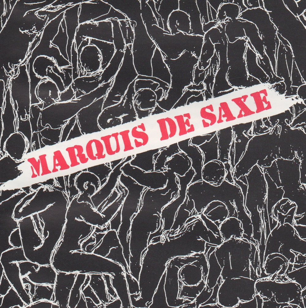marquis1.jpeg