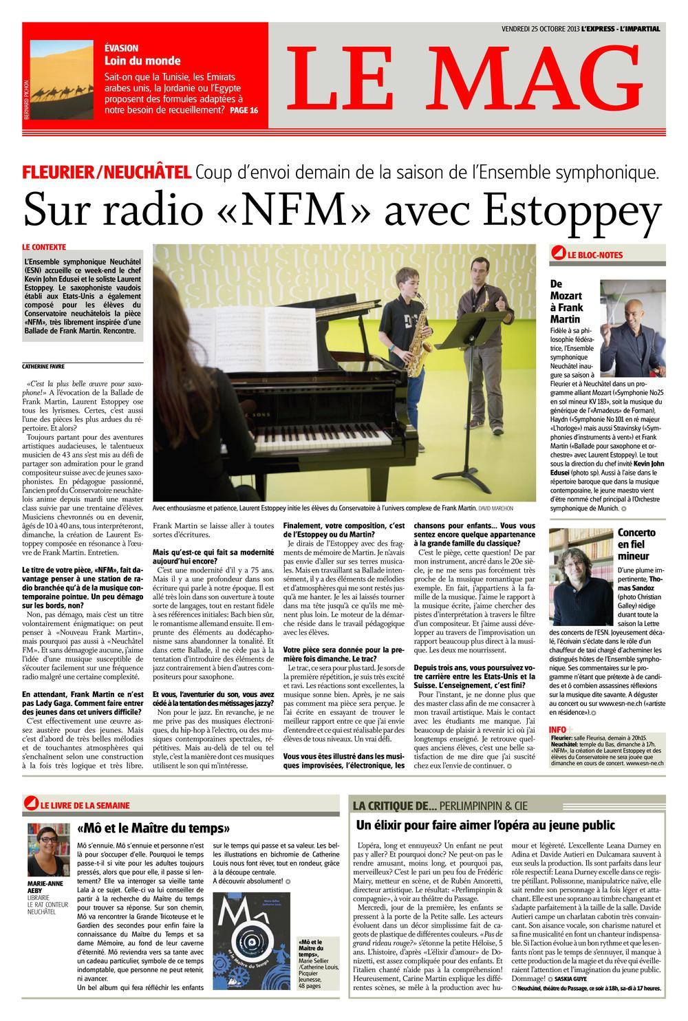 ARC_20131025 Vendredi - IMP Numérique - Magazine - pag 14-page-001.jpg