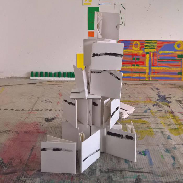 quadri5a.jpg