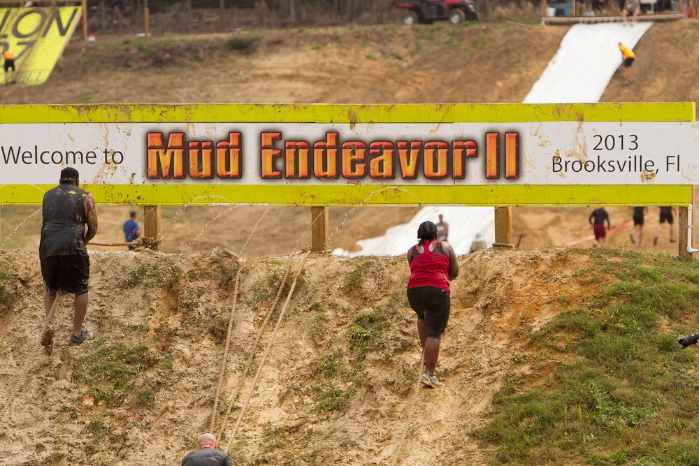 Blog-mud-2.jpg