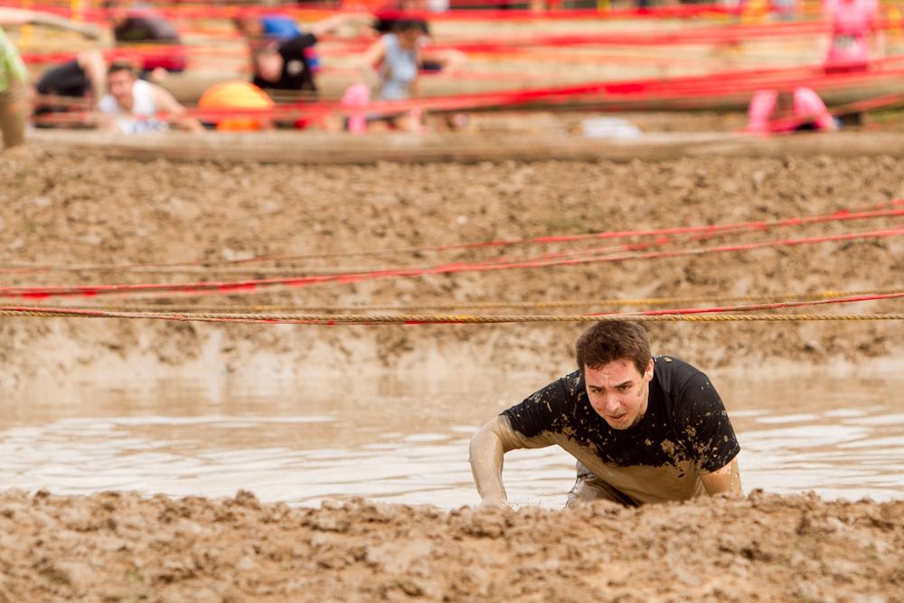 Blog-mud-3.jpg