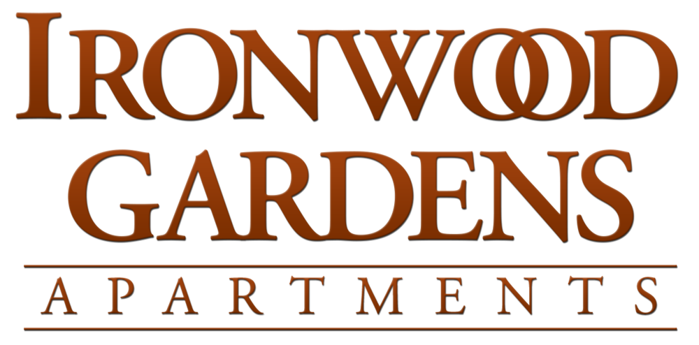 Ironwood Gardens Apartments   Apartments In Normal, IL