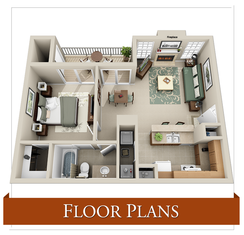 IG_FloorPlans.png