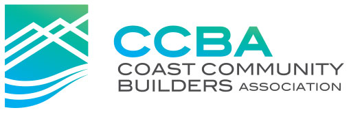 CCBA - the Coast Community Builders Association