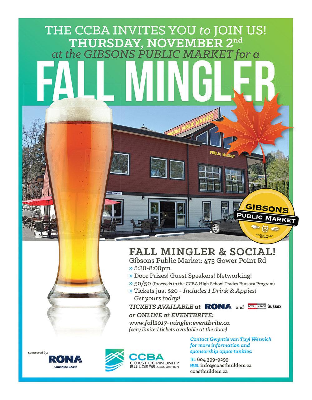 CCBA_fall17_mingler_poster_final.jpg