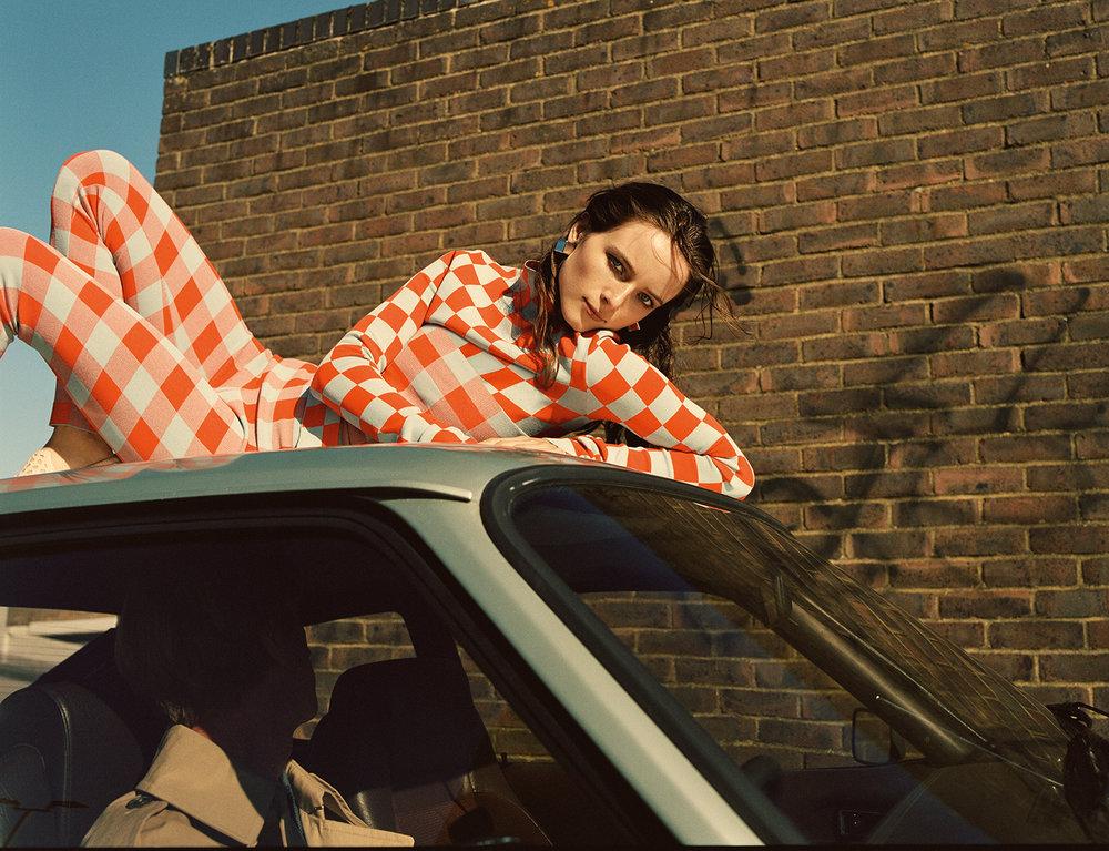 Vogue_Ukraine_S4.jpg