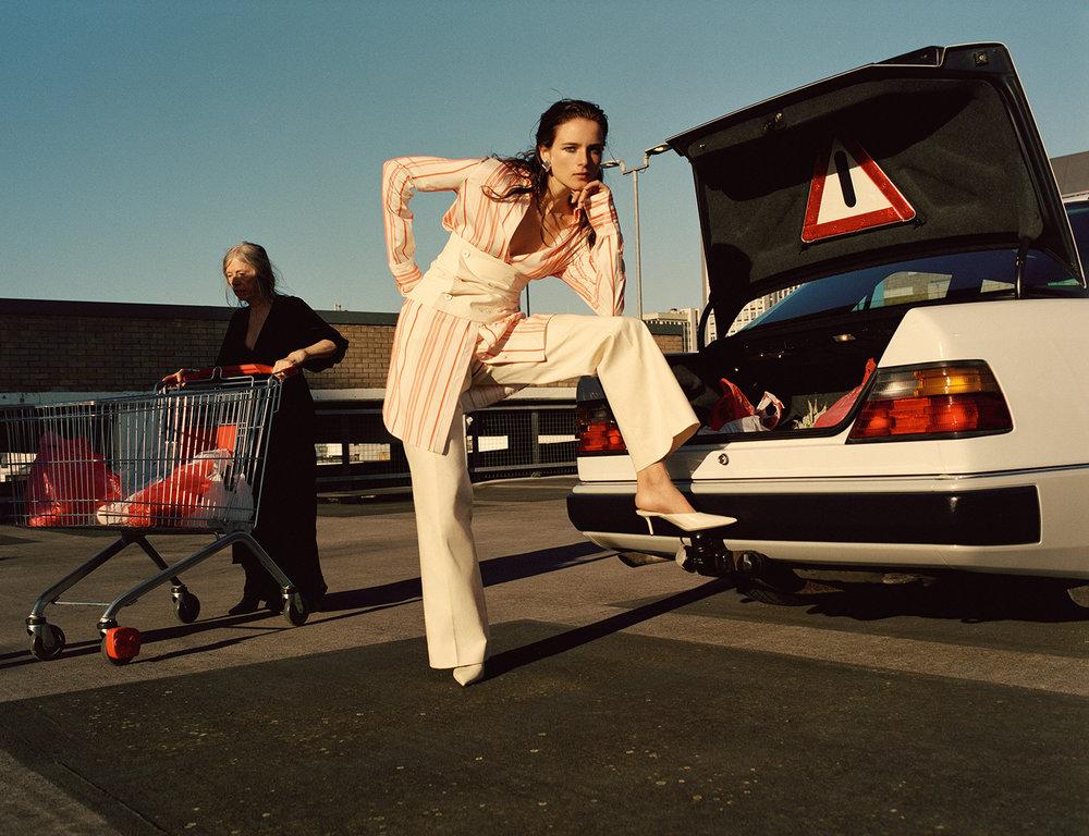 Vogue_Ukraine_S5.jpg