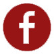 fb_button.jpg