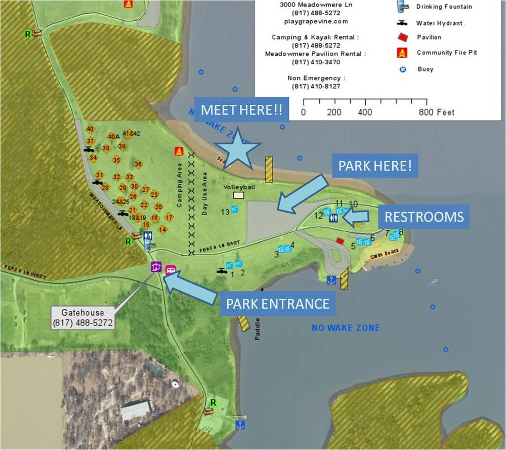 Mineo Athletics Meadowmere Park Map.jpg