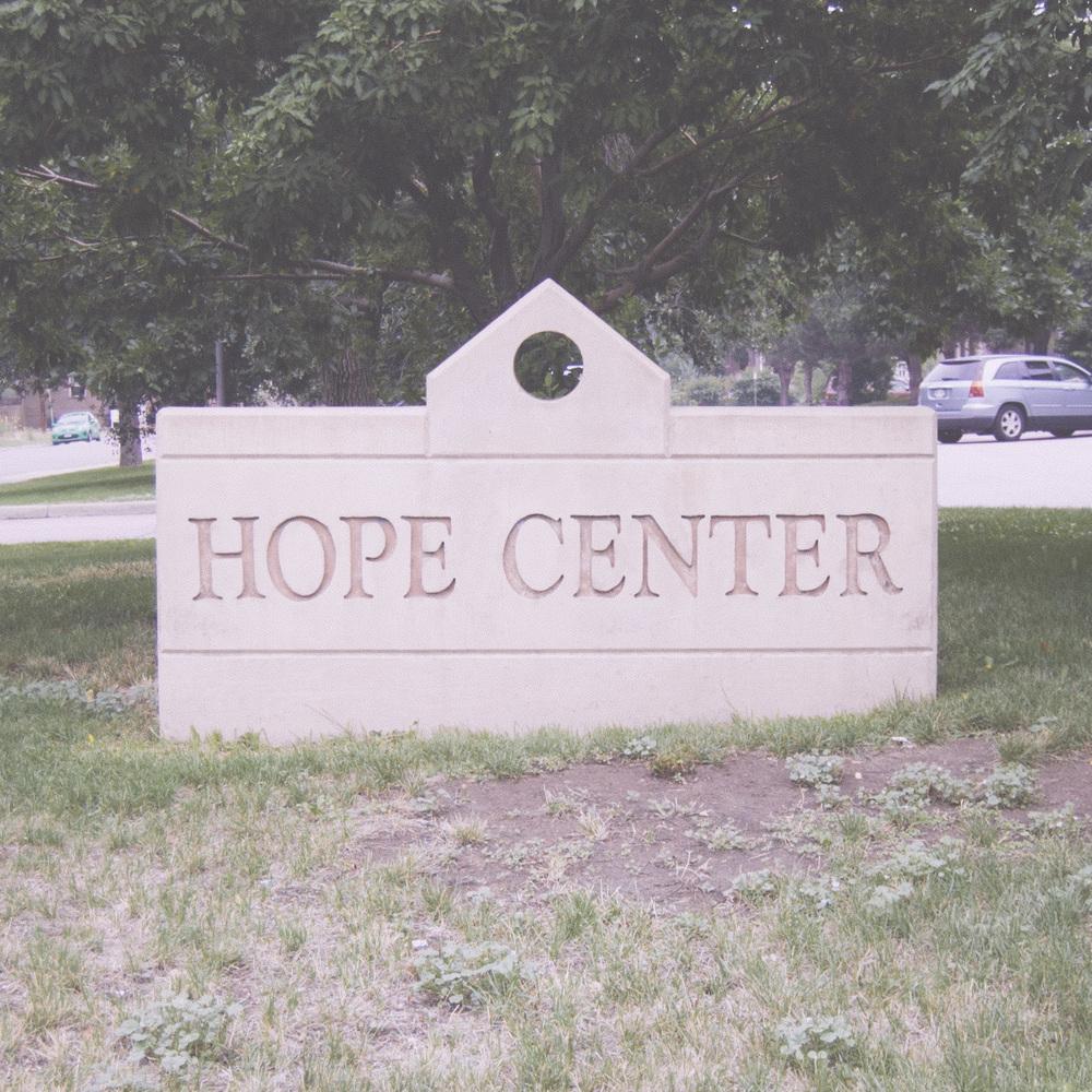HopeWeb.jpg