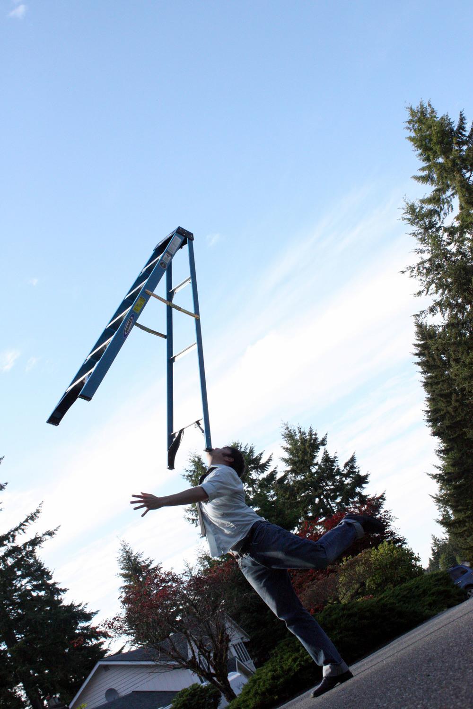 Gk Chin Ladder 3.jpg