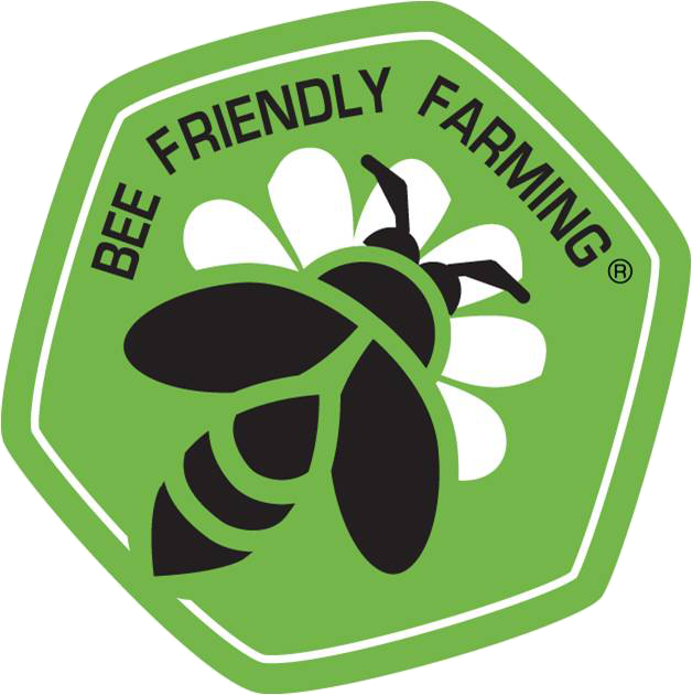 Bee-Friendly-Farmer-Logo.png