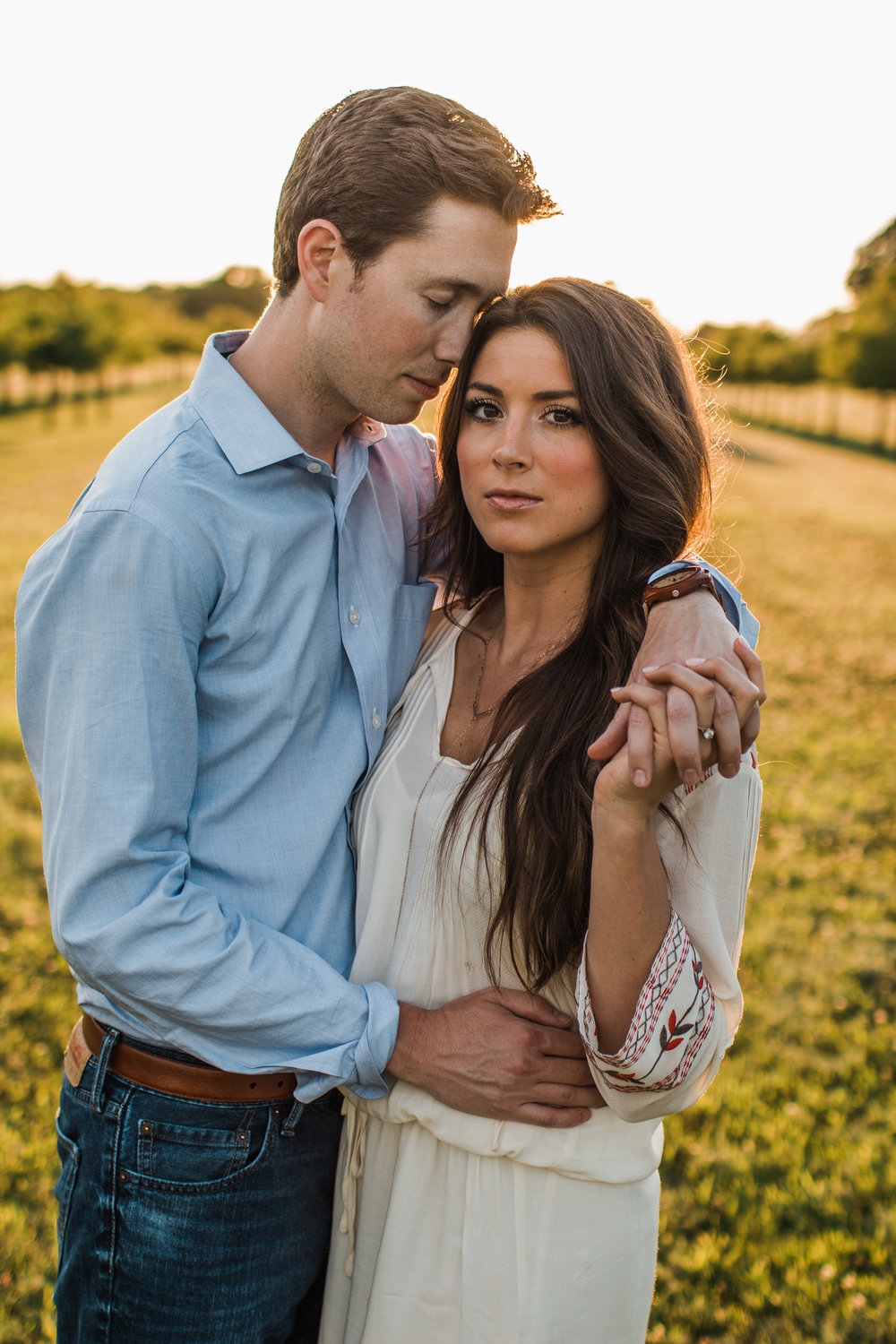 Nick + Caroline Engagement-6141.jpg