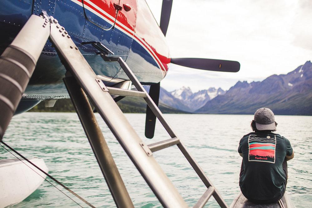 AlaskaTrip-6529.jpg