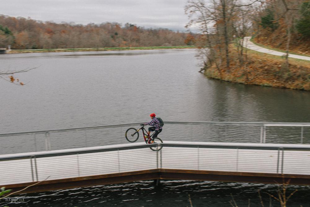 SPOT Bike-7.jpg