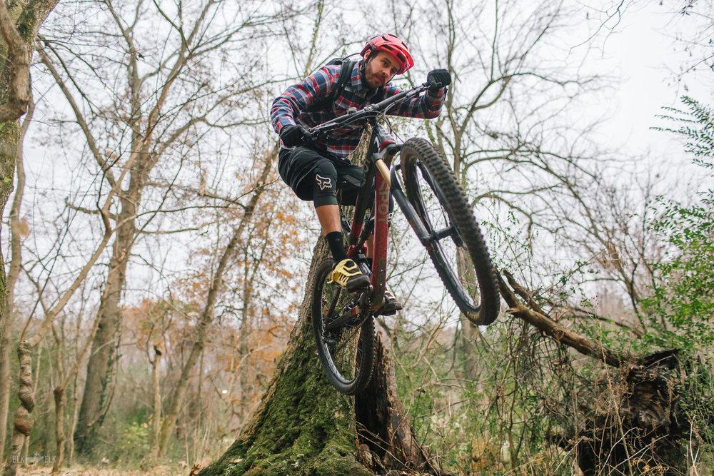 SPOT Bike-2.jpg