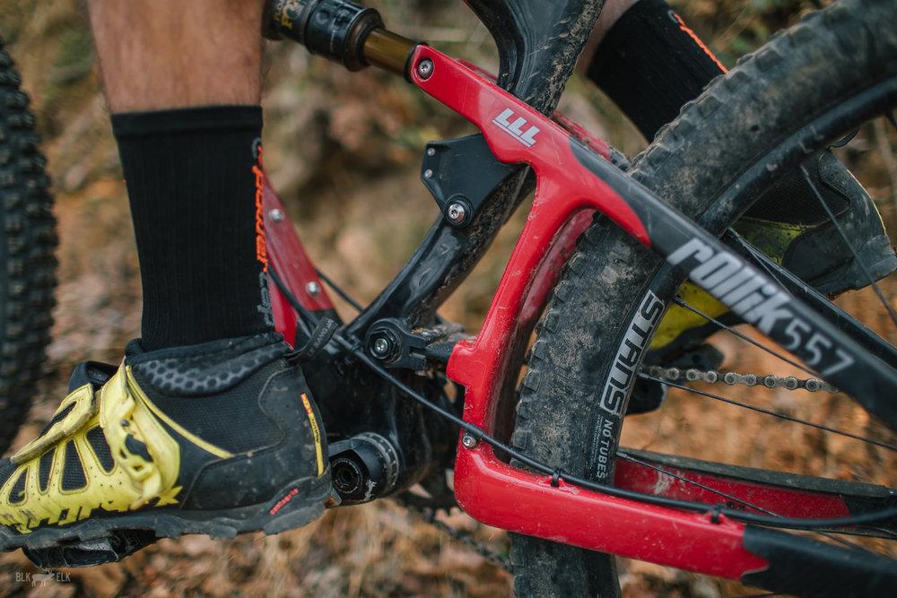 SPOT Bike-9.jpg