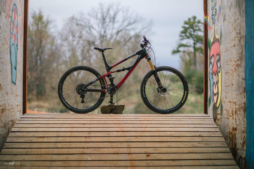 SPOT Bike-15.jpg