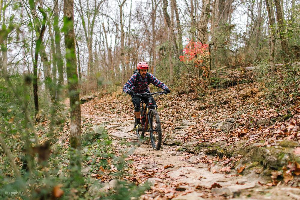 SPOT Bike-12.jpg