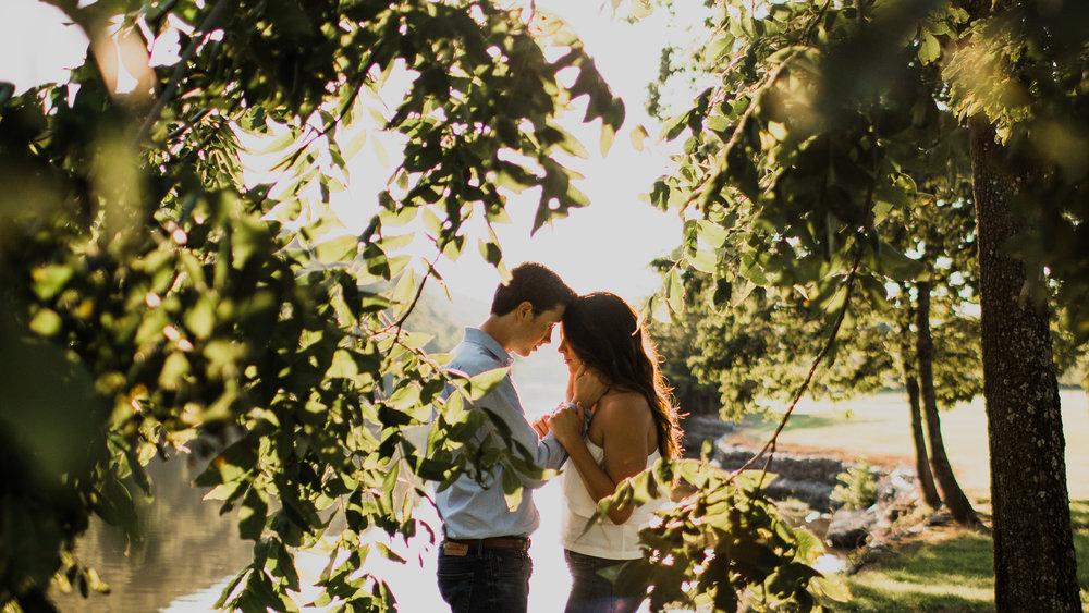 Nick + Caroline Engagement-6048.jpg