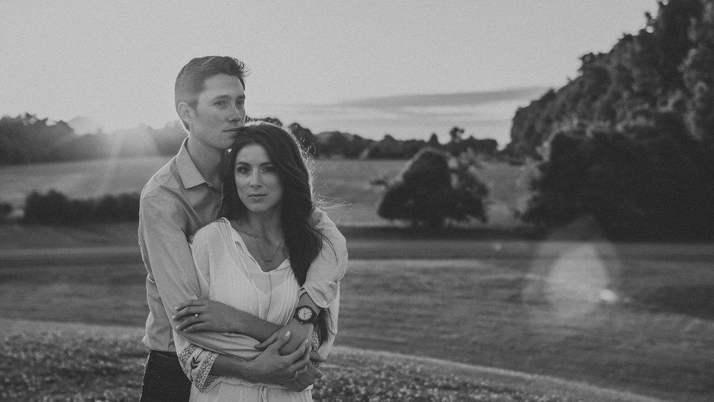 Nick + Caroline Engagement-6219.jpg