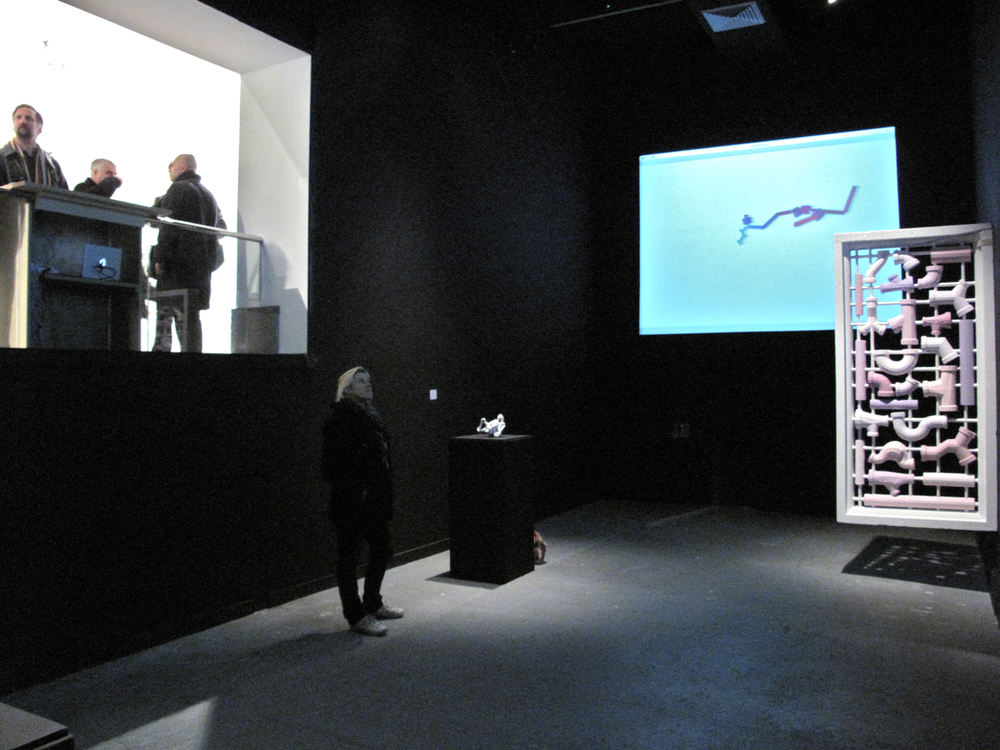 03 Social Object: Sculpture and Software 2009.jpg