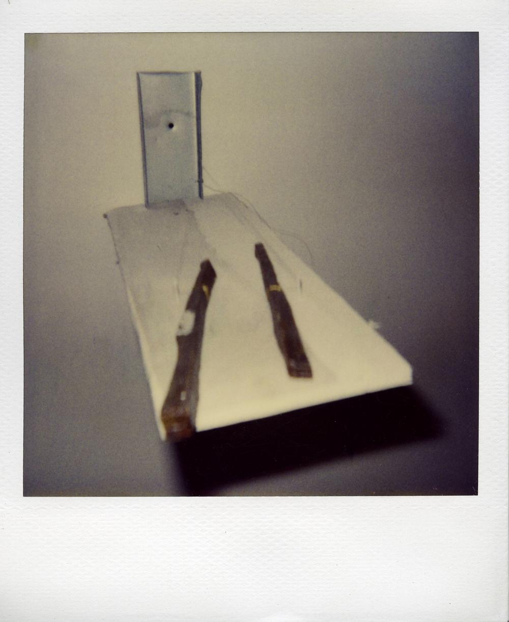 1991 (303 exhibition)