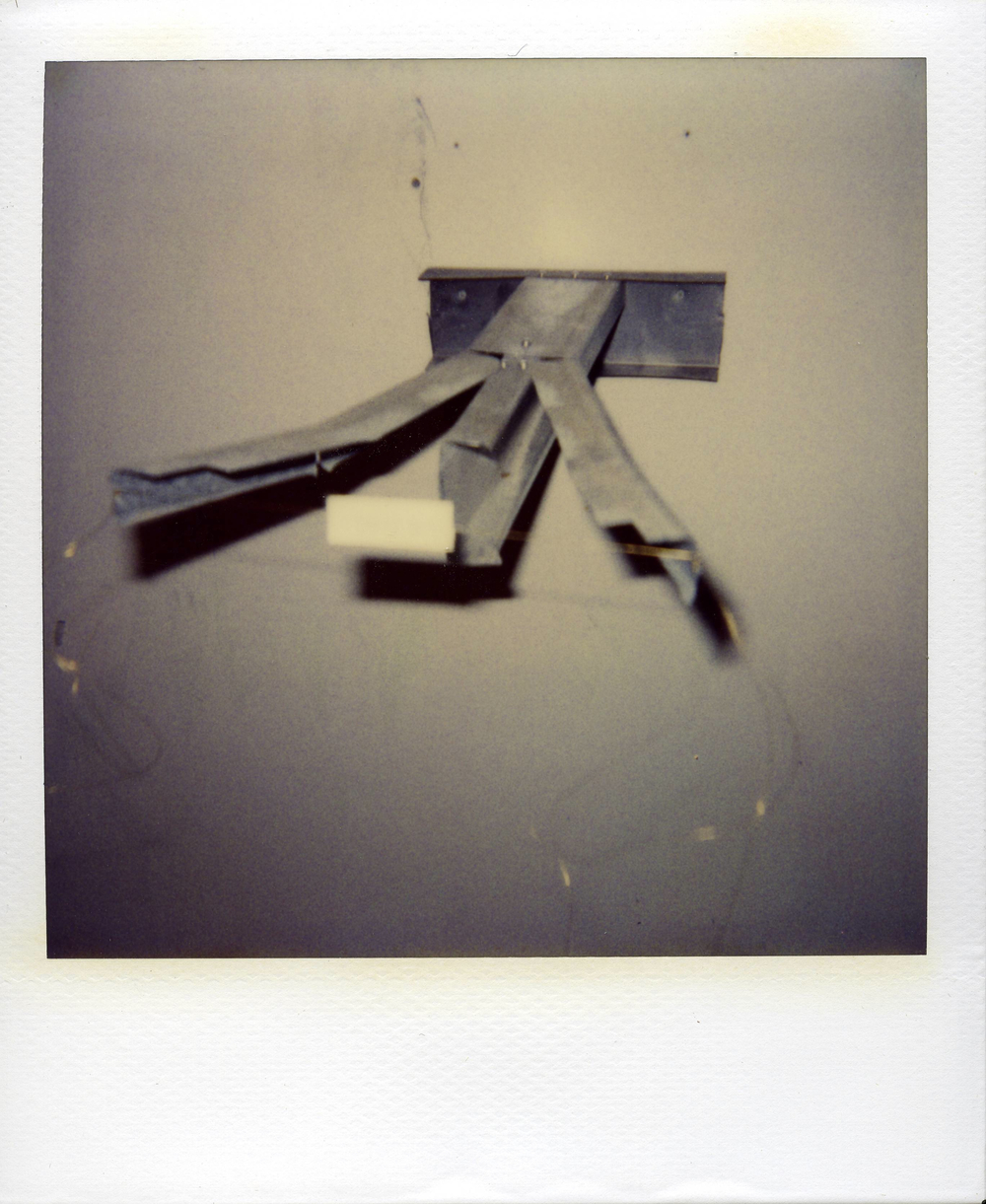 "09 Polaroid of ""Word"".jpg"