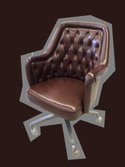 03BarrellChair_scaled.jpg
