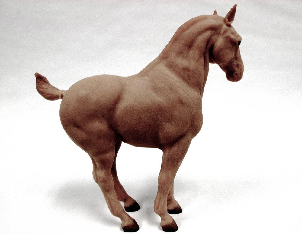 slap_horseSM.jpg