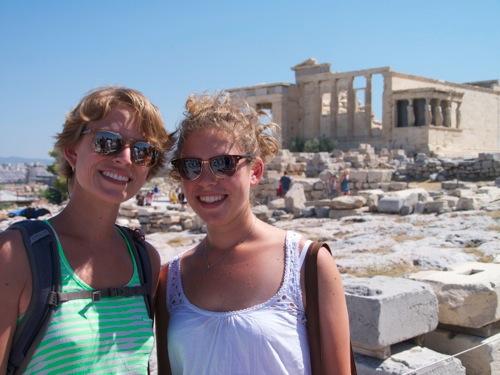 Athens 381