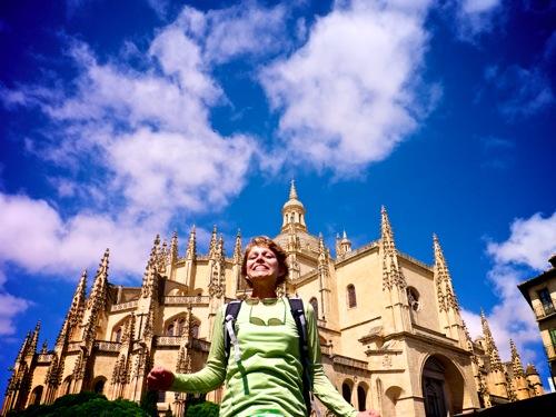 Segovia 007