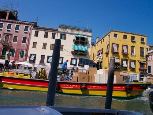 Venice 464