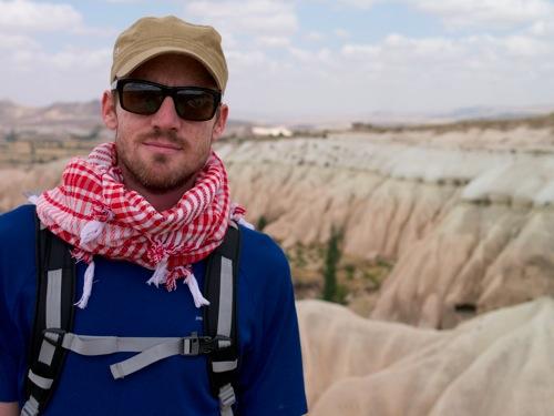 cappadociaScarf