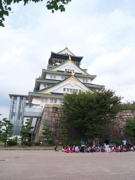 Japan 0105