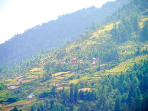 NepalTilt 1620