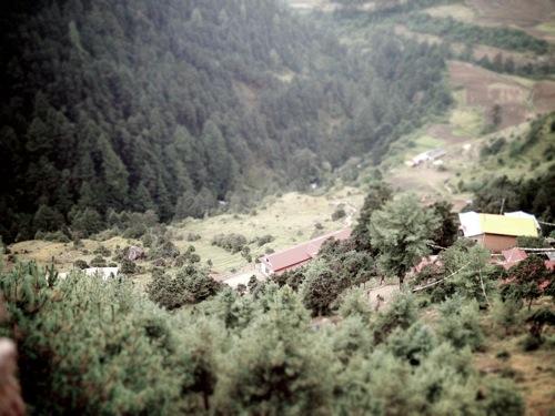 NepalTilt 1629