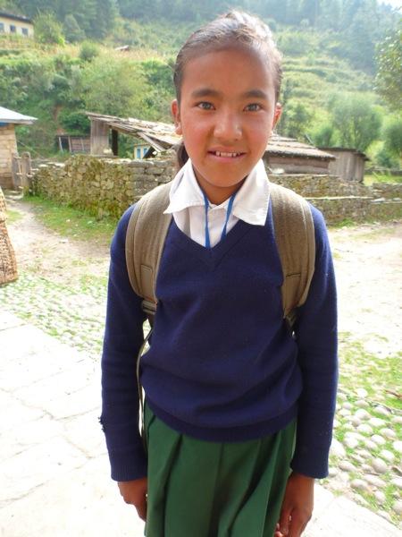 Nepal 3085
